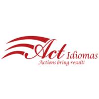 Act Idiomas