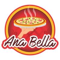 Ana Bella Pizzaria