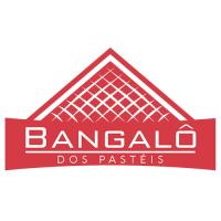 Bangalô dos Pastéis