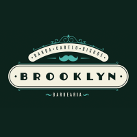 Brooklyn Barbearia