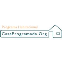 Casa Programada