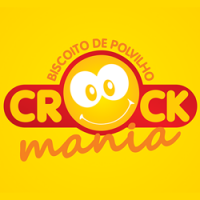 Crock Mania