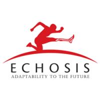 Echosis