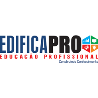 Edifica Pro Educação Profissional