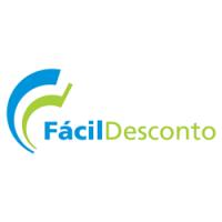 FÁCIL DESCONTO