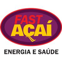 Fast Açaí