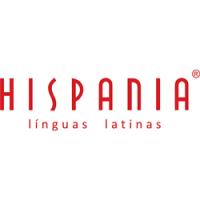 Hispania Linguas Latinas