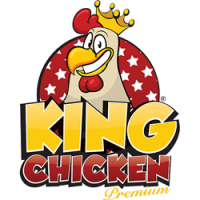 King Chicken Premium