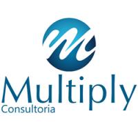 Multiply Consultoria