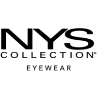 NYS Collection Eyewear