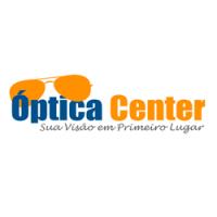 Óptica Center