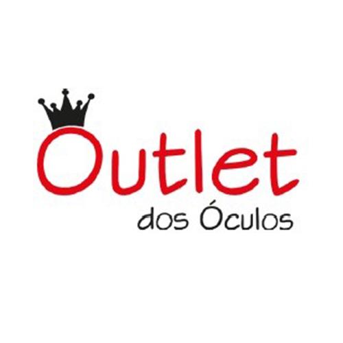 Franquias - Portal Mult Empreendedor Negócios, serviços e ... e2da7a6d55