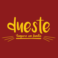 Pizzaria Dueste