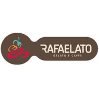 Rafaelato Gelatos e Caffè