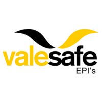 Vale Safe