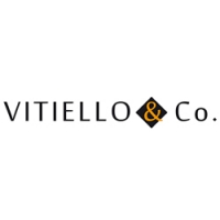 Vitiello & Co.