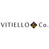 Vitiello & Co.